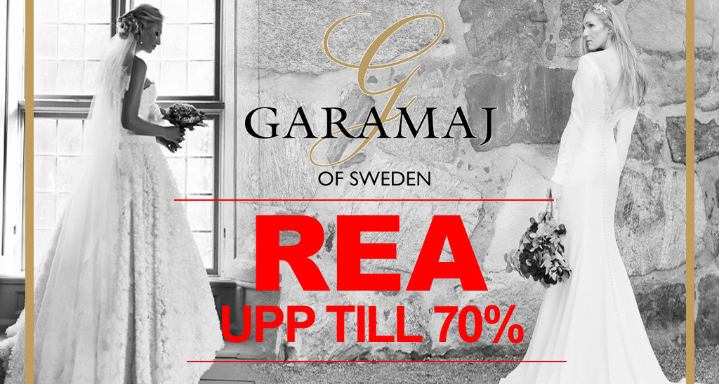GARAMAJ of SWEDEN