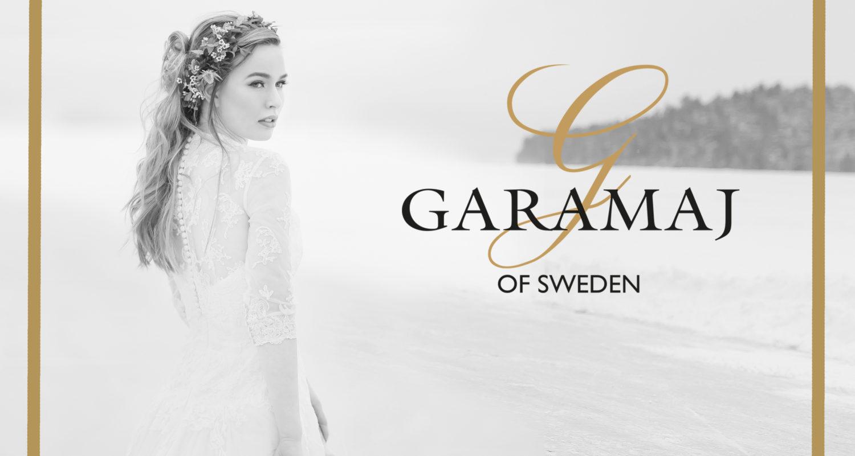 GARAMAJ of SWEDEN